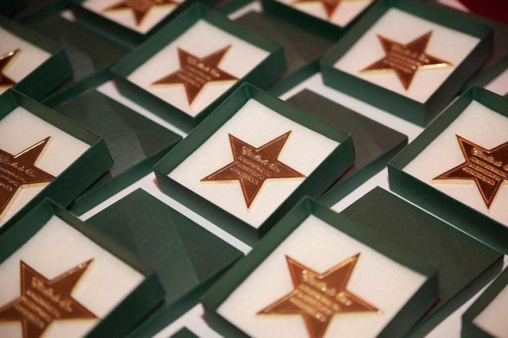 Las-Estrellas-de-Oro