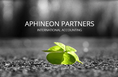 APHINEON Partners web