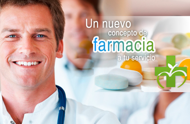ecommerce farmacia digital