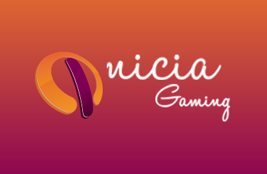 elearning inicia gaming